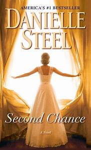 second chance by danielle steel paperback barnes noble