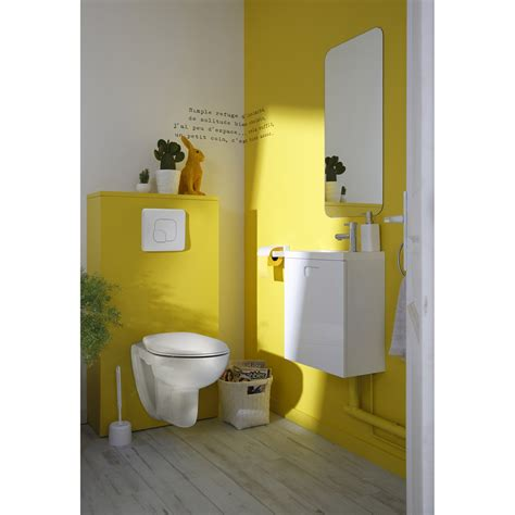dimension toilette suspendu dootdadoo id 233 es de conception sont int 233 ressants 224 votre d 233 cor