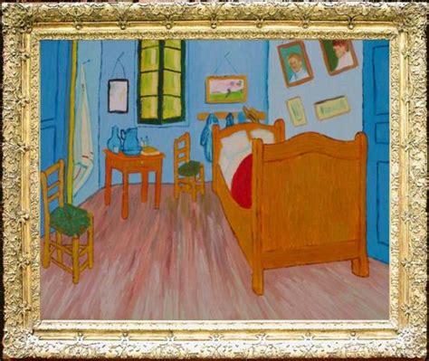 la chambre a arles la chambre jaune à arles gogh chaios com