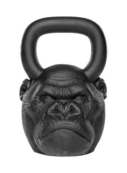 gorilla kettlebells onnit bell primal kettlebell gym fitness weights iron pood menshealth boeken waardoor eindbaas wordt je een