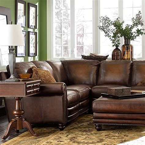 missing product   traditional living room