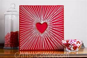 5 Faves: Pinterest DIY Valentine's Day Gifts – Stephanie Nadia