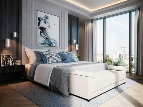 beautiful modern teen girl bedroom ideas beautiful modern