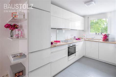 Bildergebnis Für Küchen Beispielbilder