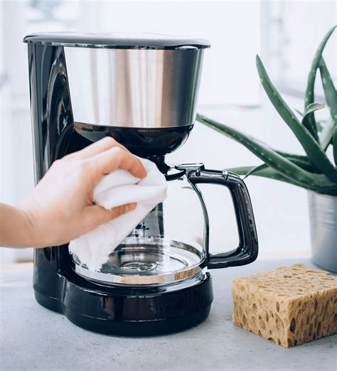 However, your soul will not get its peace unless the coffee maker. 5 Best Coffee Makers for College Reviewed in Detail (Dec. 2019)