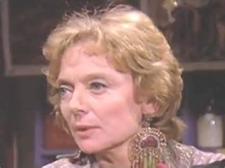 actor in the devil made me do it barbara baxley