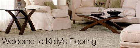 s flooring st louis mo carpet hardwood tile