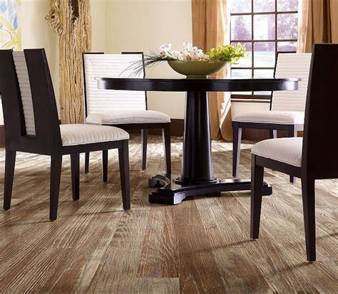 24 best images about shaw hardwood floors on wide plank and engineered