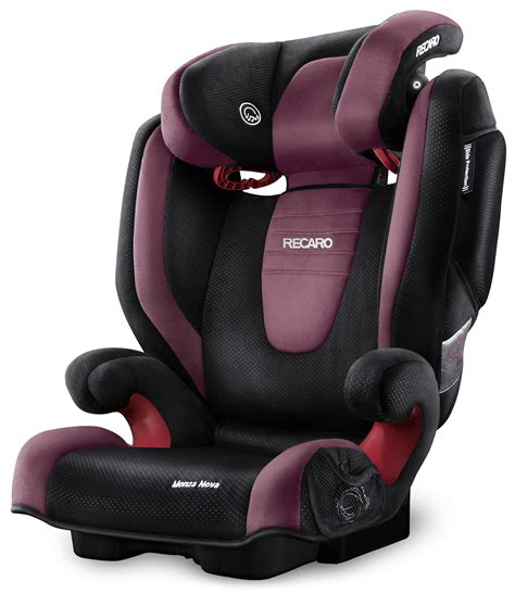 si e auto recaro monza recaro child car seat monza 2 buy at kidsroom car