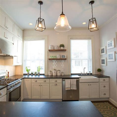 12 best images about 100 year old brownstone townhome gets kitchen makeover on pinterest the