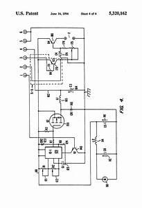 White Industries 1090xl Wiring Diagram