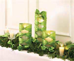 Kitchen Table Centerpiece Ideas by Christmas Table Decorations Best Images Collections Hd
