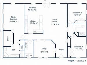 de 25 bedste ideer inden for pole house pa pinterest With 30x50 pole barn plans
