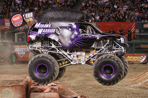 monster jam trucks monster jam trucks on display free orlando monsterjam