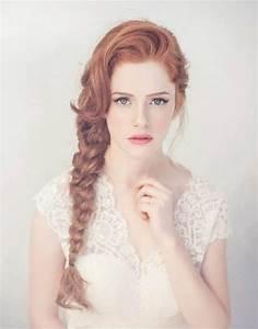 25+ best ideas about Bohemian braids on Pinterest   Plaits ...