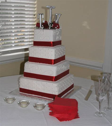 wedding cake design ideas square wedding cakes sangmaestro