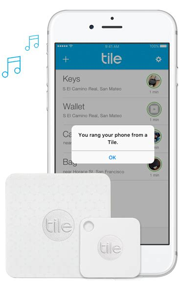 discover how the new tile slim helps you find your lost