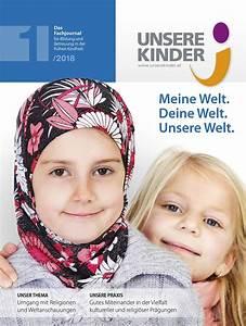 Sterreichs Fachverlag Fr Bildung Und Betreuung In Der