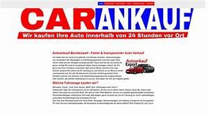 Wir Kaufen Dein Auto Mönchengladbach : autoankauf neu ulm wir kaufen dein auto jede marke ~ Watch28wear.com Haus und Dekorationen