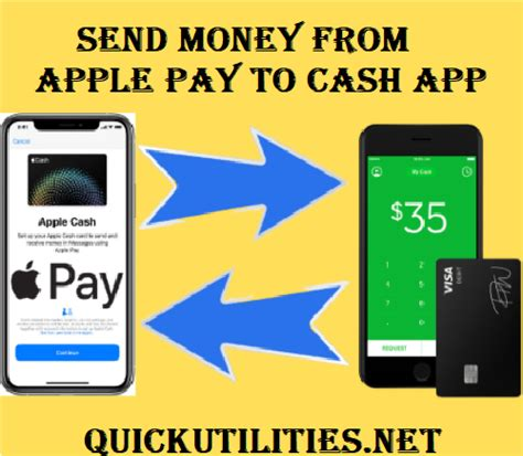 In this case cash app bitcoin withdrawal not working error is indicated. Who Can Track Cash App Transaction History? Facts Decoded