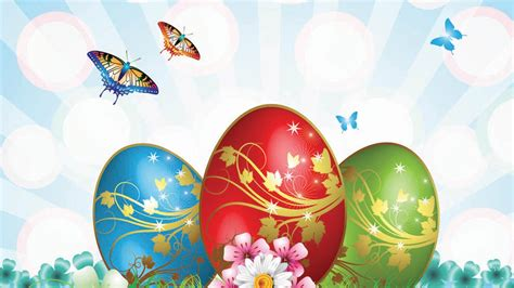 Animated Easter Bunny Wallpaper - easter wallpapers for desktop 64 images