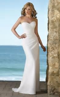 beachy wedding dress handmade bridal gown wedding dress be003 made to order custom made graceful