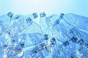 Plastics And Cancer