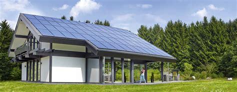 kfw 55 haus ohne lüftungsanlage энергоэффективный дом kfw 55 davinci haus
