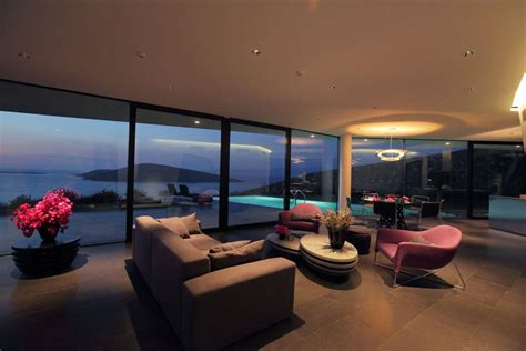 Livingroom World by 51 Modern Living Room Design From Talented Architects