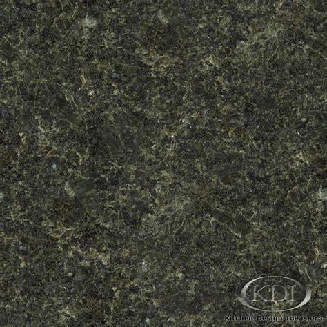 granite countertop colors green page 7