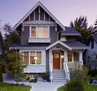 gable roof designs Contemporary Gable Roof Design Ideas Simple For Your Home