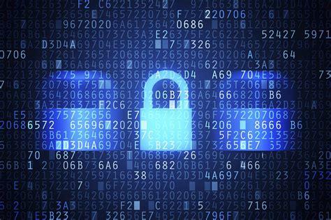 chambre de commerce montauban cybersécurité les bonnes pratiques chambre de commerce