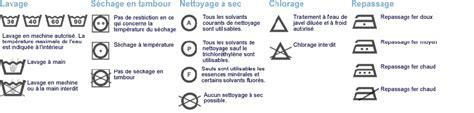 symbole sur etiquette linge drap housse 100 coton percale 200 fils 160x210