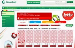 Lotto Kosten Berechnen : belgische lotto van de nationale loterij in belgie jackpot is ~ Themetempest.com Abrechnung