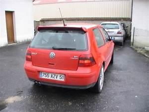 Golf 4 2 8 V6 : golf 4 v6 24v 4motion de boun51 garage des golf iv 2 0 ~ Jslefanu.com Haus und Dekorationen