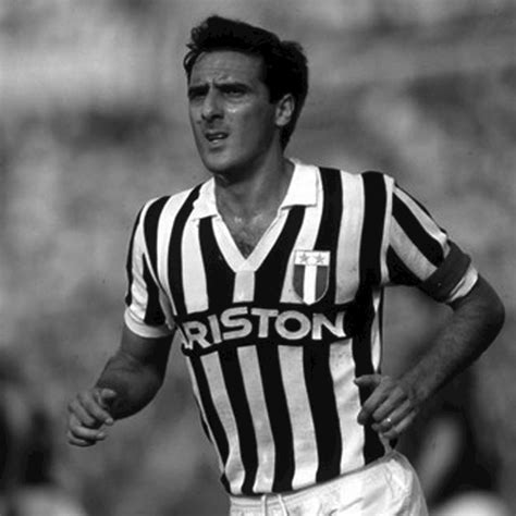 stunning juventus retro kit collection released footy