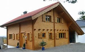 Holzhaus Gebraucht Kaufen : immobilien kleinanzeigen in d ren seite 2 ~ Articles-book.com Haus und Dekorationen