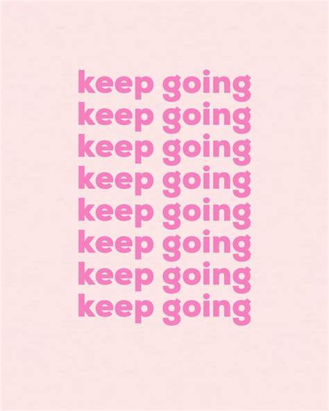 gooisch quotes inspiratie   wallpaper