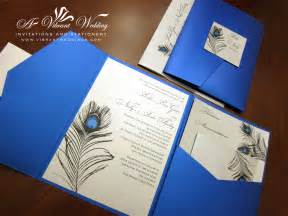 blue wedding invitations blue and silver wedding invitation a vibrant wedding
