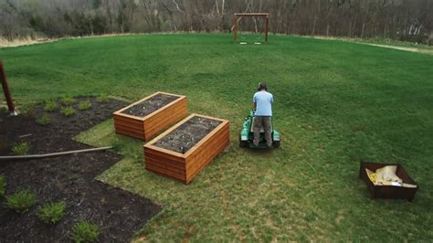 This digital photography of lincoln nebraska natural lawn care omaha organics maintenance has dimension 1600 × 900 pixels. Omaha Organics and the Importance of Aeration - YouTube