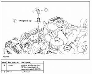 Solved  2001 Chevy 2500hd Headlight Wiring Schematic