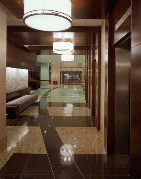 calgary airport delta alberta marriott lobby hotels canada hotel terminal canadian tripadvisor