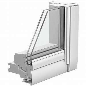 Dachfenster 3 Fach Verglasung : velux verglasungen scheiben f r jeden anspruch die ~ Michelbontemps.com Haus und Dekorationen