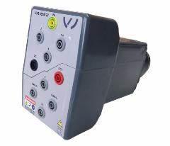 VAS6558/13, High-Voltage Test Adapter - Hybrid Module - VW ...