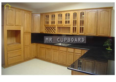 Cupboard Quotes by Cupboard Quotes Quotesgram