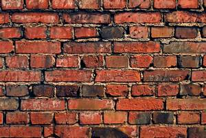Brick Wall Texture Bricks - DMA Homes #83021