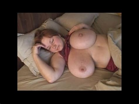 A Redhead bbw Milf With huge boobs Xvideos Com