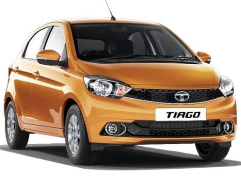 Top Fuel Mileage Cars by Mileage Cars In Kerala Best Cars Modified Dur A Flex