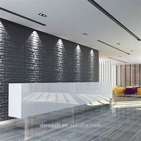 textured wall panels lowes google search office space