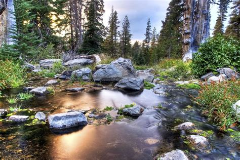 lake tahoe nevada rose mt hiking sierra mountain wilderness near mount creek california hikes reno trails summit sunset gray bordering
